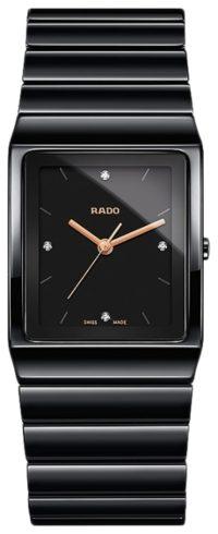 Наручные часы RADO 212.0700.3.072 фото 1