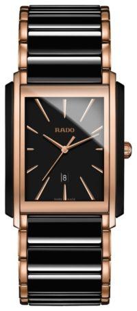 Наручные часы RADO 212.0962.3.015 фото 1