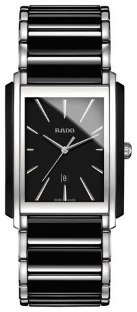 Наручные часы RADO 212.0963.3.015 фото 1