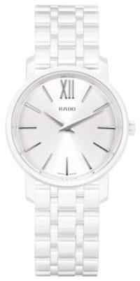 Наручные часы RADO 218.0065.3.201 фото 1