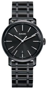 Наручные часы RADO 219.0066.3.018 фото 1