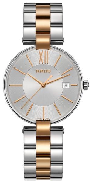 Наручные часы RADO 219.3852.4.002 фото 1