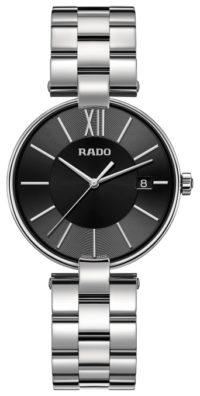 Наручные часы RADO 219.3852.4.015 фото 1