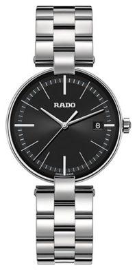 Наручные часы RADO 219.3852.4.016 фото 1