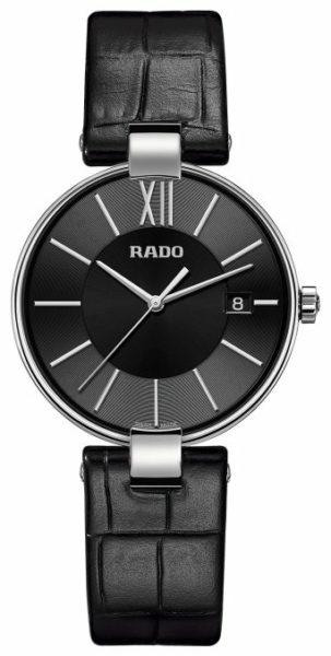 Наручные часы RADO 219.3852.4.115 фото 1