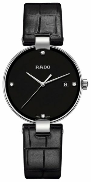 Наручные часы RADO 219.3852.4.170 фото 1