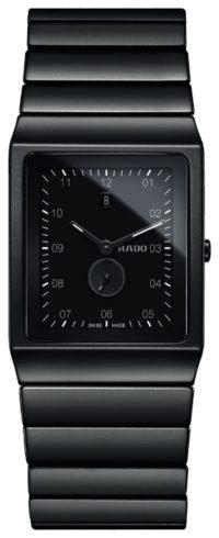 Наручные часы RADO 256.0706.3.016 фото 1