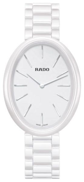 Наручные часы RADO 277.0092.3.001 фото 1