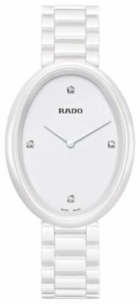 Наручные часы RADO 277.0092.3.071 фото 1