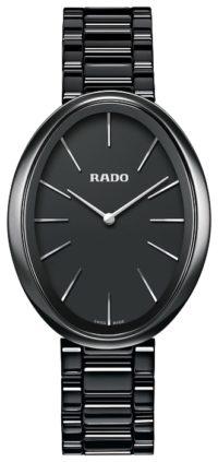 Наручные часы RADO 277.0093.3.015 фото 1