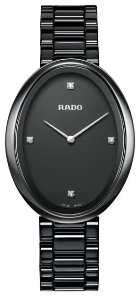 Наручные часы RADO 277.0093.3.071 фото 1