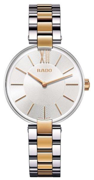 Наручные часы RADO 278.3850.4.010 фото 1