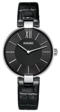 Наручные часы RADO 278.3850.4.115 фото 1