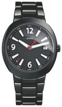 Наручные часы RADO 291.0517.3.015 фото 1