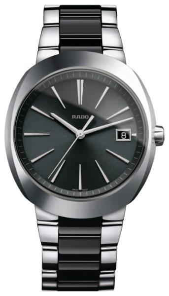 Наручные часы RADO 291.0943.3.016 фото 1