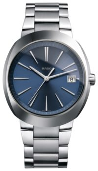 Наручные часы RADO 291.0943.3.020 фото 1