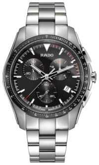 Наручные часы RADO 312.0259.3.015 фото 1
