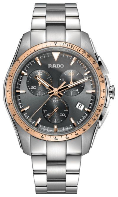 Наручные часы RADO 312.0259.3.016 фото 1