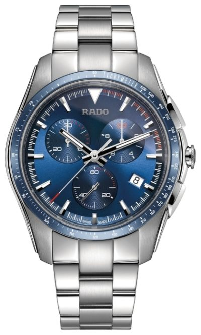 Наручные часы RADO 312.0259.3.020 фото 1