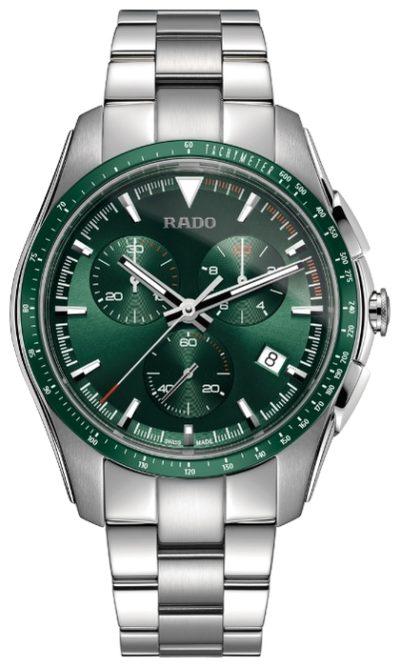 Наручные часы RADO 312.0259.3.031 фото 1