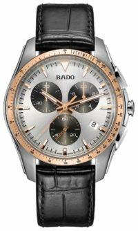 Наручные часы RADO 312.0259.3.110 фото 1