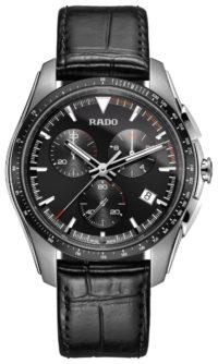 Наручные часы RADO 312.0259.3.215 фото 1