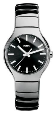 Наручные часы RADO 318.0656.3.016 фото 1