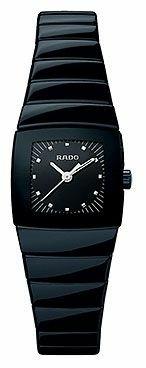 Наручные часы RADO 318.0726.3.016 фото 1