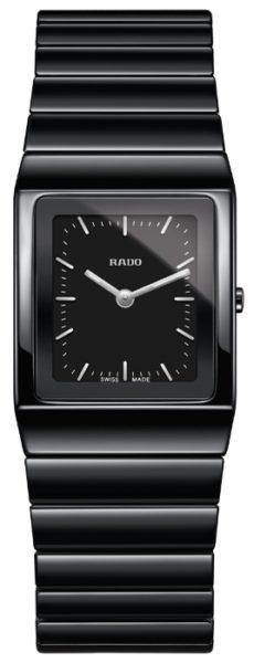 Наручные часы RADO 420.0702.3.017 фото 1