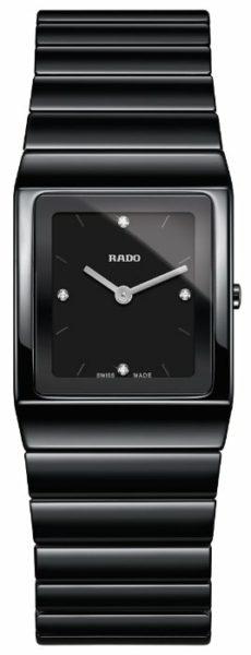Наручные часы RADO 420.0702.3.070 фото 1