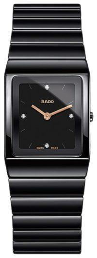 Наручные часы RADO 420.0702.3.072 фото 1