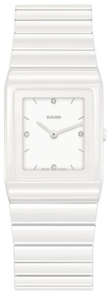 Наручные часы RADO 420.0703.3.071 фото 1