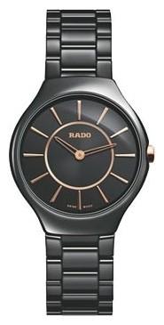 Наручные часы RADO 420.0742.3.015 фото 1