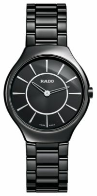 Наручные часы RADO 420.0742.3.016 фото 1