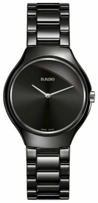 Наручные часы RADO 420.0742.3.019 фото 1