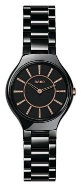 Наручные часы RADO 420.0742.3.070 фото 1
