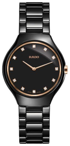 Наручные часы RADO 420.0742.3.072 фото 1