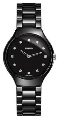 Наручные часы RADO 420.0742.3.073 фото 1