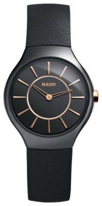 Наручные часы RADO 420.0742.3.115 фото 1