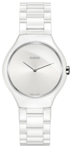 Наручные часы RADO 420.0958.3.002 фото 1