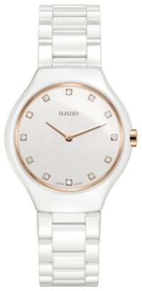 Наручные часы RADO 420.0958.3.072 фото 1