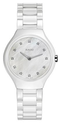 Наручные часы RADO 420.0958.3.091 фото 1