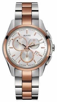 Наручные часы RADO 538.0039.3.010 фото 1