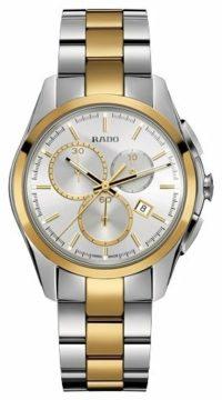 Наручные часы RADO 538.0040.3.010 фото 1