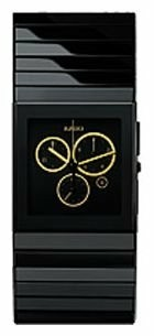 Наручные часы RADO 538.0714.3.016 фото 1
