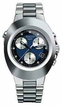 Наручные часы RADO 541.0638.3.017 фото 1