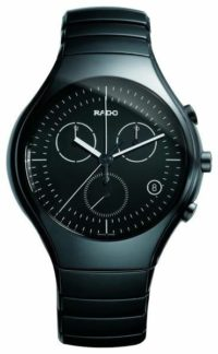 Наручные часы RADO 541.0815.3.015 фото 1