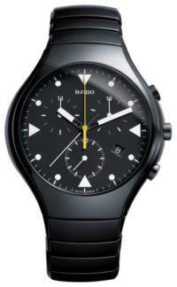 Наручные часы RADO 541.0815.3.016 фото 1