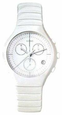 Наручные часы RADO 541.0832.3.001 фото 1