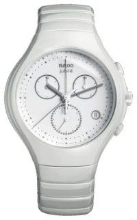 Наручные часы RADO 541.0832.3.070 фото 1